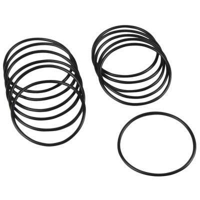 Filterzubehör Ersatzdichtung  Ø 55  (X 12) - DIFF