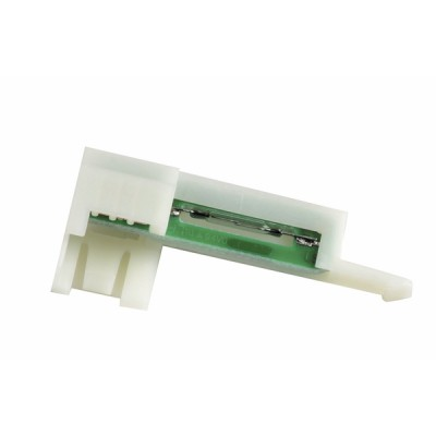 Ampoule reed - CHAFFOTEAUX : 65104323