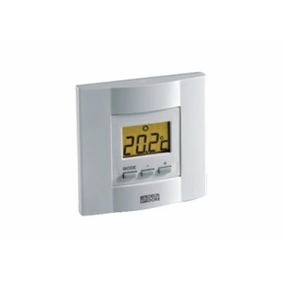 Elektrischer Raumthermostat DELTA DORE TYBOX 21  - DELTA DORE: 6053034