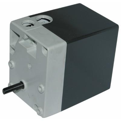 Servomotore serranda SQN 31 251A2730 - SIEMENS : SQN31 251A2730