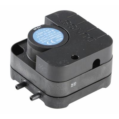 Luftdruckwächter LGW3 - A1  - DUNGS: 172220