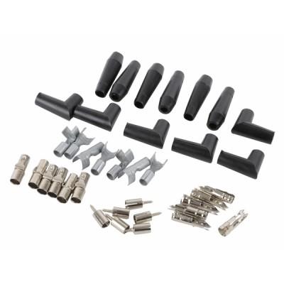 Kit connecteur  - DIFF : 802136
