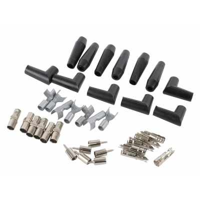 Terminals kit connector  - DIFF : 802136