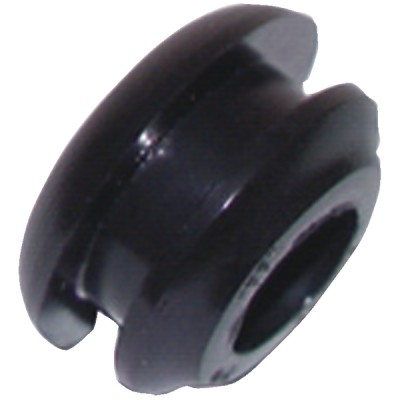Passe fil standard Ø6mm (X 12) - DIFF