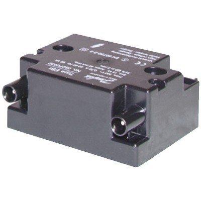 Transformateur d'allumage EBI3  - DANFOSS : 052F0033