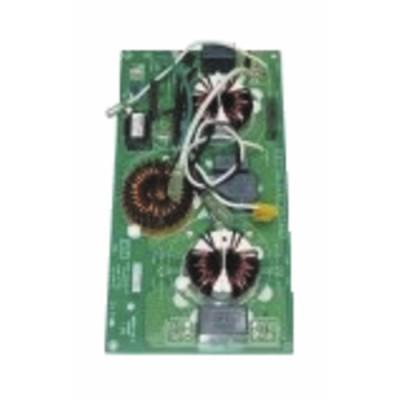 Power supply board aoy30lmaw - ATLANTIC : 891411