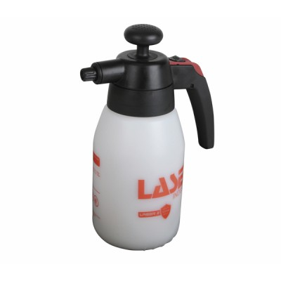 Zerstäuber Zerstäuber mit Abzug 1,5 Liter und mit Pumpe - DIFF
