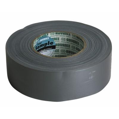 Klebendes Gewebeband Hitzehärtend (50mm x 50m)  - DIFF