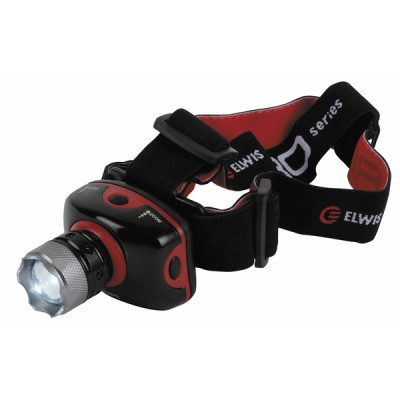 Stirnlampe H8 Pro Serie  - DIFF