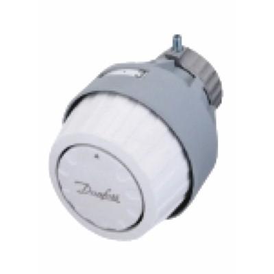 Testa termostatica rinforzata - DANFOSS : 013G2920