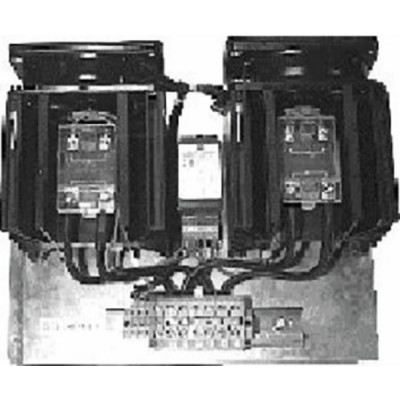 Power variator 400V~ 40kw - SIEMENS : SELT400.40