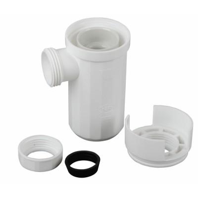 Siphon kit - WATTS INDUSTRIES : 2292315