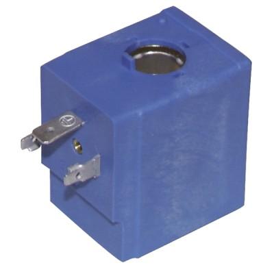 Ersatzspule für Magnetventil - DANFOSS: 042N7501