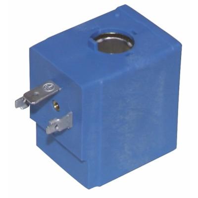 Ersatzspule für Magnetventil - DANFOSS: 042N7550