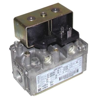 Gasregelblock SIT - Kompakteinheit 0.830.010  - SIT: 0.830.010
