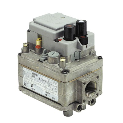 Sit gas valve- combined gas valve 0.810.174  - SIT : 0.810.174C