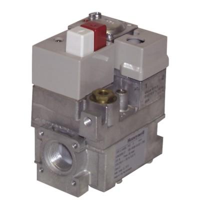Bloc gaz combiné V4400C1112 - RESIDEO : V4400C 1112U
