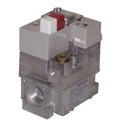 Valvola gas HONEYWELL - combinata V4400C1112 - RESIDEO : V4400C 1112U