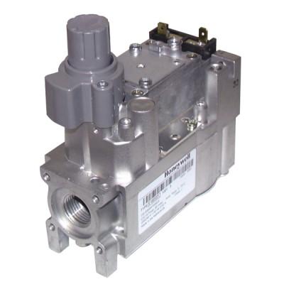 Valvola gas HONEYWELL - combinata V4600D1001 - HONEYWELL : V4600D 1001U