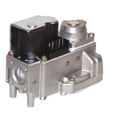Bloc gaz HONEYWELL - combiné VK4100C1026 - HONEYWELL : VK4100C1026B