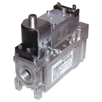 Valvola gas HONEYWELL - combinata VR4605B1004 - HONEYWELL : VR4605B1004U
