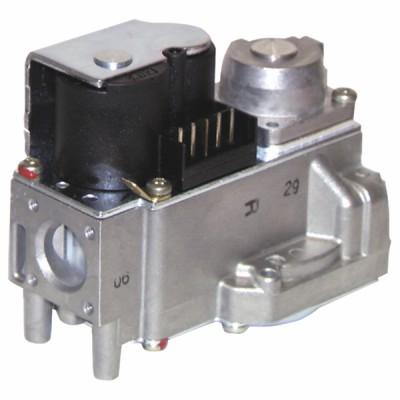 Valvola gas HONEYWELL - combinata VK4100C1042 - RIELLO : 102476