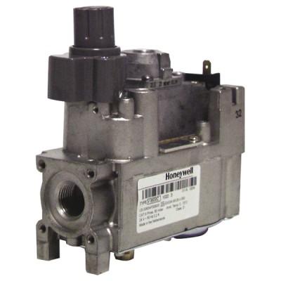 Bloc gaz HONEYWELL - combiné V600C1029 - RESIDEO : V4600C 1086U