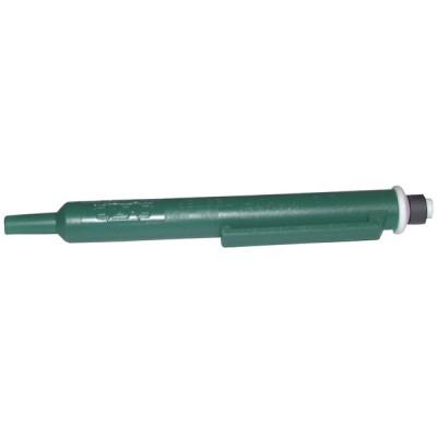 Spulen- und Spannungstester Magnet Stick MS 01  - DIFF