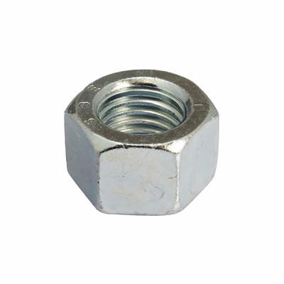 Nut diameter 16 - DIFF