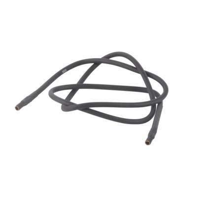 Cable de encendido carbono - CUENOD : 13020808