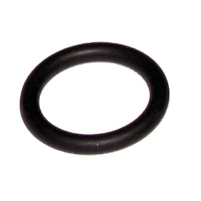 O-Ringe 9.19x2.62 - DIFF für Chaffoteaux: 65104313