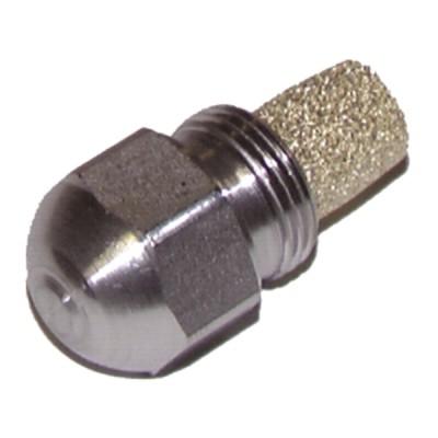 Steinen Düse S/ST 0,50 GPH 45°  - STEINEN: 050D45SOU
