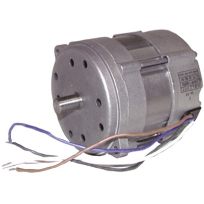 motor - RIELLO : 3008451