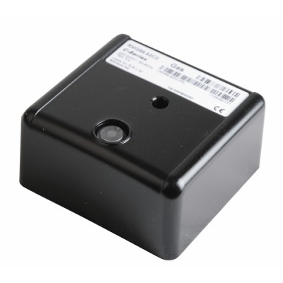 Control box RMG88/62 RIELLO gas - RIELLO : 3013073