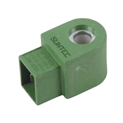 Pumpenzubehör SUNTEC Magnetventil-Spule 24VAC (3713796) - SUNTEC: 3713796
