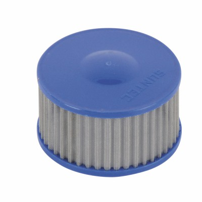 Filtro de bomba (3715735/3715732) - SUNTEC : 3715732