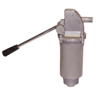 Handpumpe Typ PF350  - DIFF