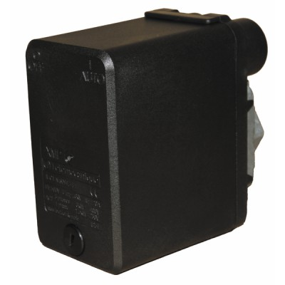 Pressure regulator xmpa 06b2131 c064 1÷6 bar - EBARA : 361700027