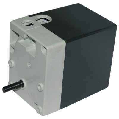 Servomotore serranda aria sostituisce SME 4/5  - DIFF per Cuenod : 13016549