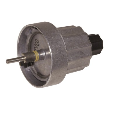 Dungs retarder h12/6  - DIFF for Weishaupt : 605237