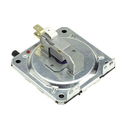 Luftdruckmesser C6065 A 1038/2  - GENERFEU: 282256