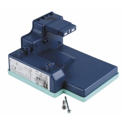 Boîte de contrôle SIT type 0.577.211 - SIT : 0 577 211/0.577.211 (04)
