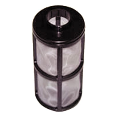 Filterzubehör Filterpatrone Sieb Nylon  - DIFF