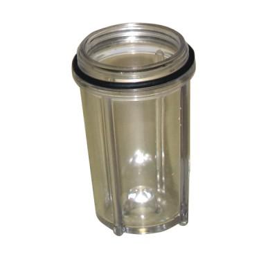 Filterzubehör Ersatztopf nach Dezember 1995  - DIFF