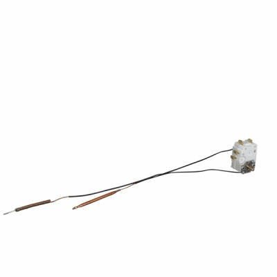 Thermostat BBSC0152 - COTHERM: BBSC015207