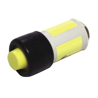 """Thermoelement Tester Thermoelement (mit gespaltetem Anschluss 11/32"""" geliefert)"""