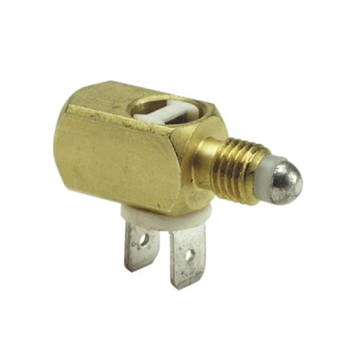 Thermocouple thermocouple cut off sit m11/32 - DIFF