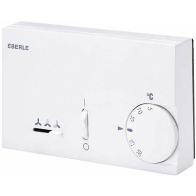 Klimaregler Typ KLR-E 7203  - EBERLE: 517720351100