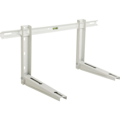 Wall bracket frame  - DIFF