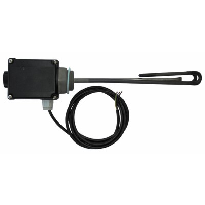 Solar immersion heater tpst0060